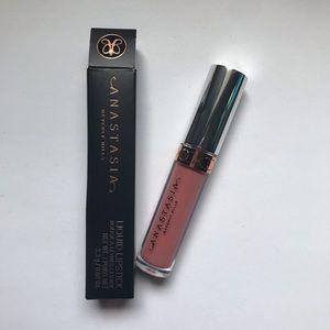 Anastasia Beverly Hills Liquid Lipstick BNIB